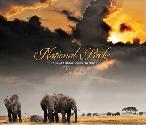 National-Parks-2013