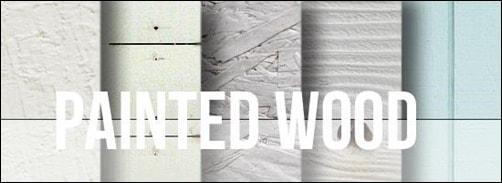 Painted-Wood-Texture-Set[3]