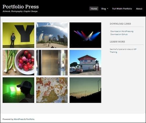 Portfolio-Press[3]