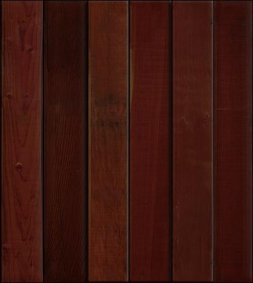 Red-Wood[3]