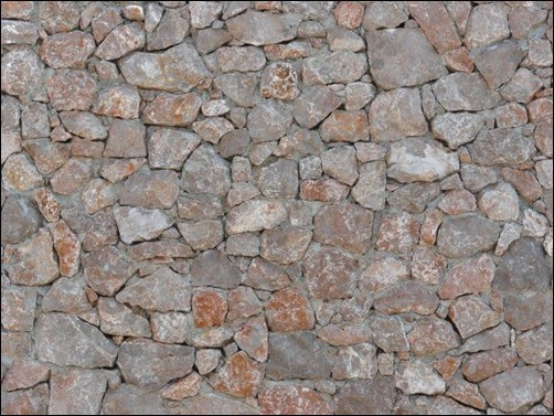 Rough-Red-Stone-Surface-stone-texture