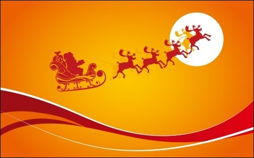 Santa-Is-Coming-For-Christmas[1]