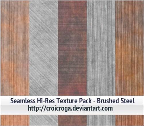 Seamless-Hi-Res-Texture-Pack-metal-texture