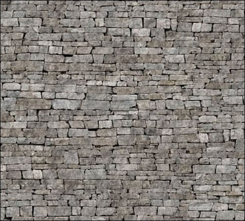 Seamless-Stone-Wall-rock-texture-photoshop