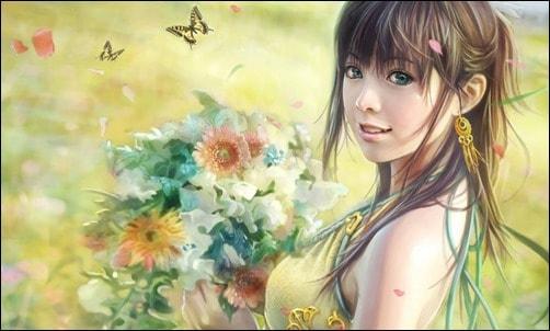 Spring-spring-wallpaper