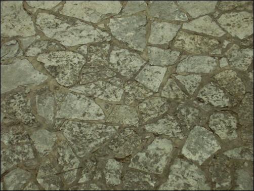 Stone-Texture-by-Skeelar-Stock-stone-texture-photoshop