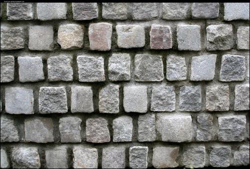 Stone-Wall-Texture-3-stone-texture