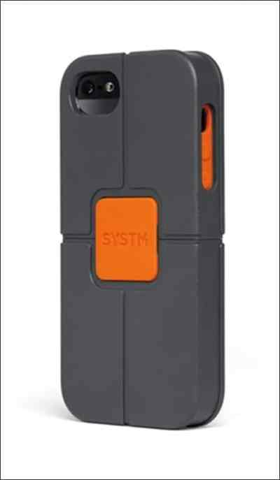 Systm-Vice-cool-iphone-5-cases