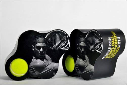 Tennis-Ball-for-Wimbledon-package-design