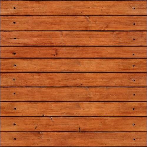 Tileable-Wood-Texture-02