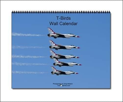 US-Air-Force-Thunderbirds