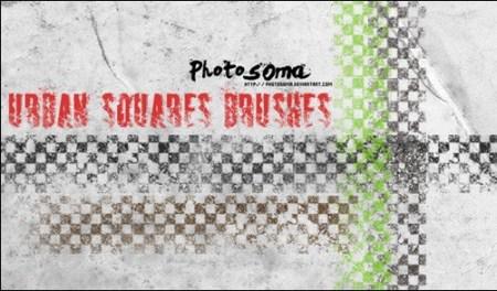 Urban-Square-Brushes-brush-sets