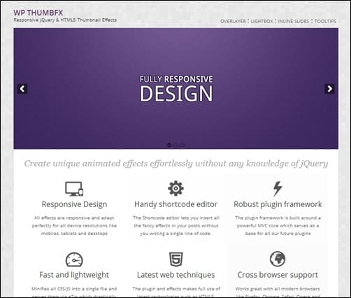 WP-ThumbFX-wordpress-slider-plugin[3]