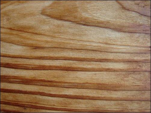 Wood-Grain-Texture-4