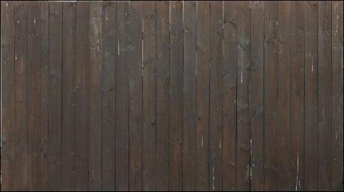 Wood-Texture---2[3]