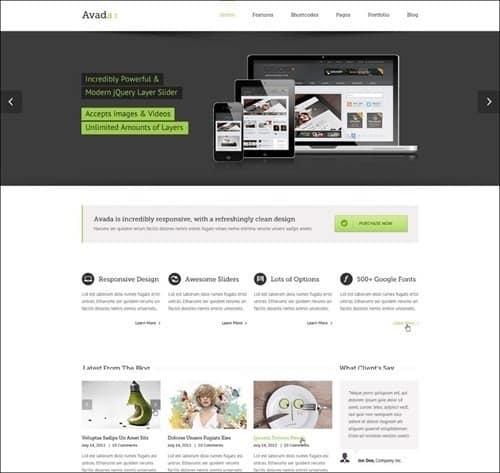 avada-responsive-multi-purpose-theme