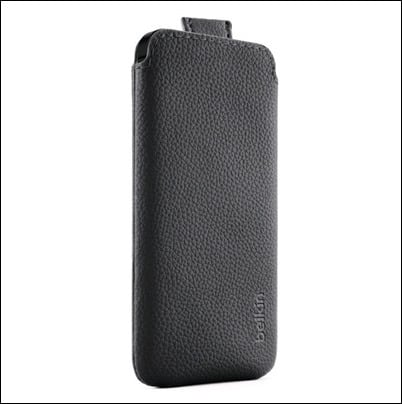 belkin-iphone5-case