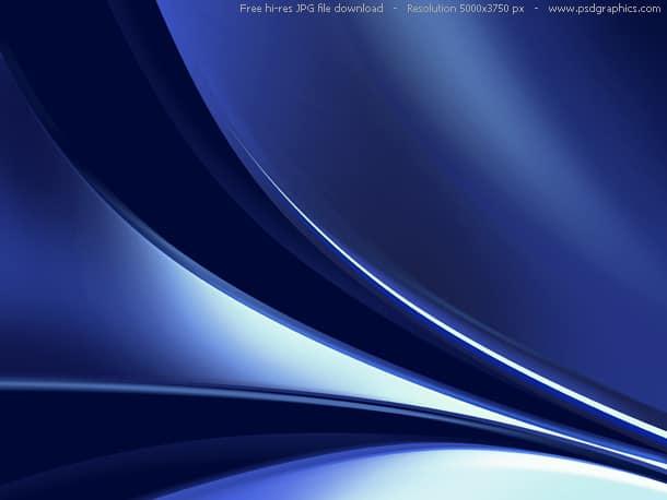dark blue background