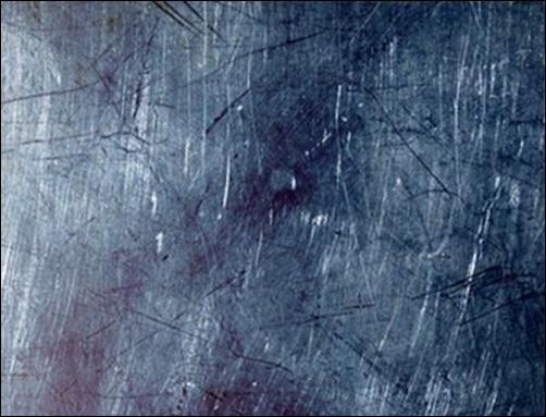 dark-metal-texture