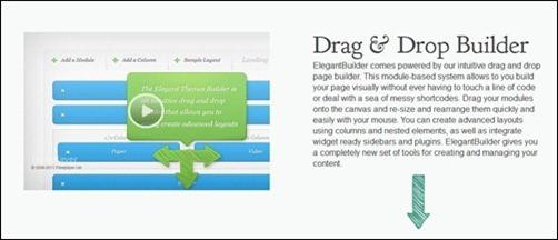 elegant-themes-drag-and-drop-plugin