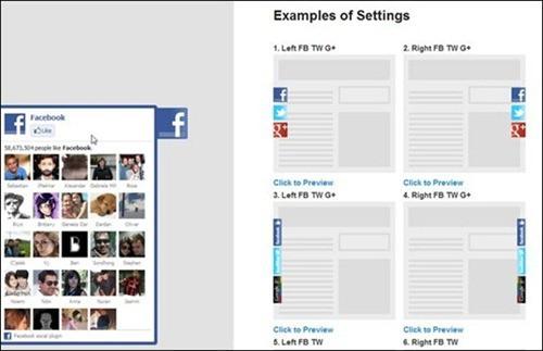 facebook-likebox