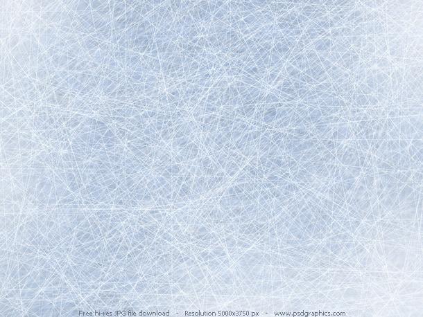 hockey ice background