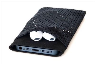 iPhone-Suede-Jacket-lifelock-iphone-5-case