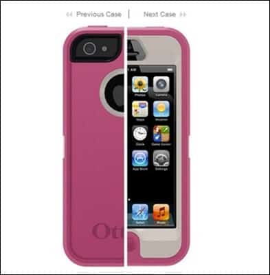 iphone5-defender-case