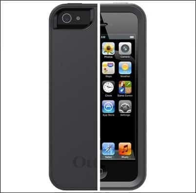 iphone5-prefix-case