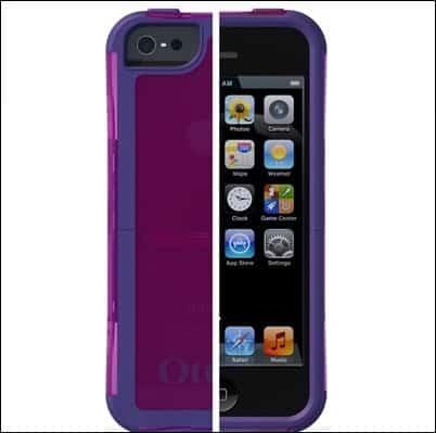 iphone5-reflex-case