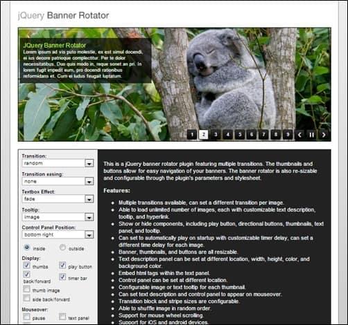 jQuery-Banner-Rotator-Slideshow-wordpress-slider-plugin