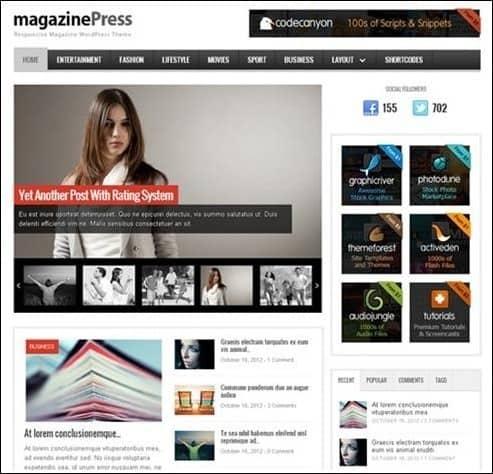magazinepress23