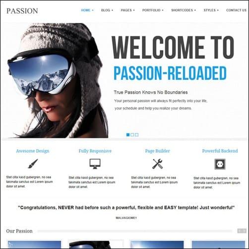 passion-reloaded-responsive-wordpress-theme