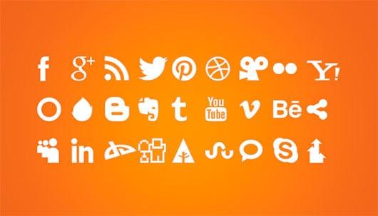 preview-orange-icons
