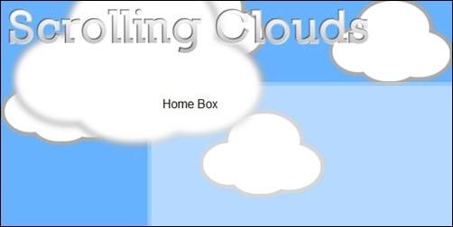 scrolling-clouds1