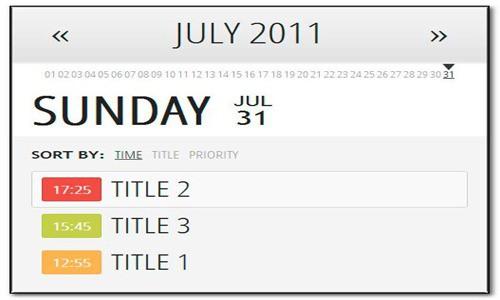 simple-events-calendar
