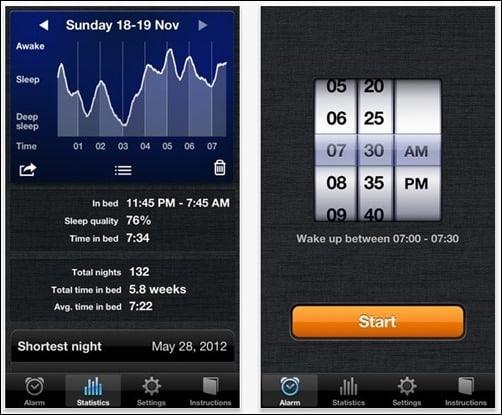 sleep-cycle-alarm