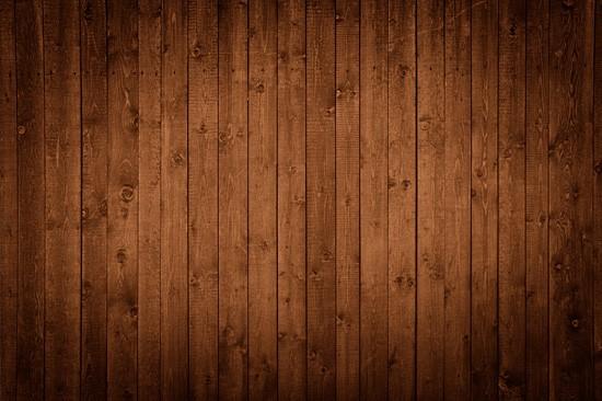 Vintage Grunge Wooden Textures