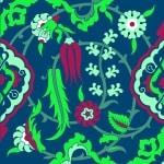Persian Designs