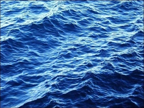 water-texture-blue