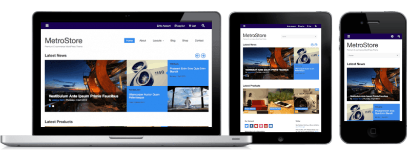 MetroStore-Ecommerce-WordPress-Themes