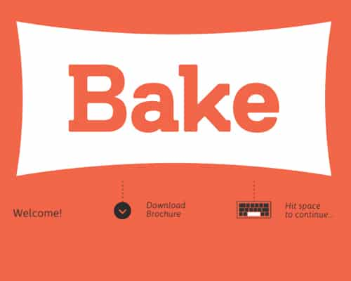 bake-agency-ps-33