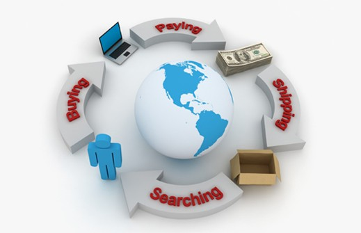 ecommerce-shopping