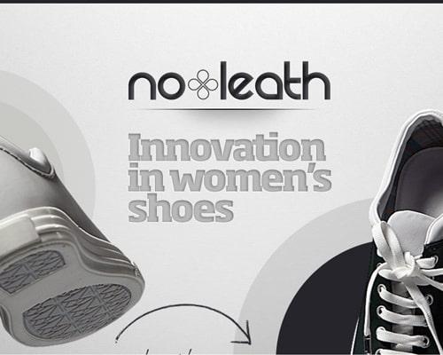 noleath-ps-30