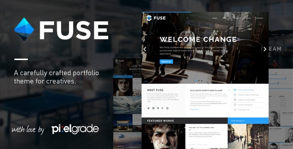 01_fuse-featured-image.__large_preview