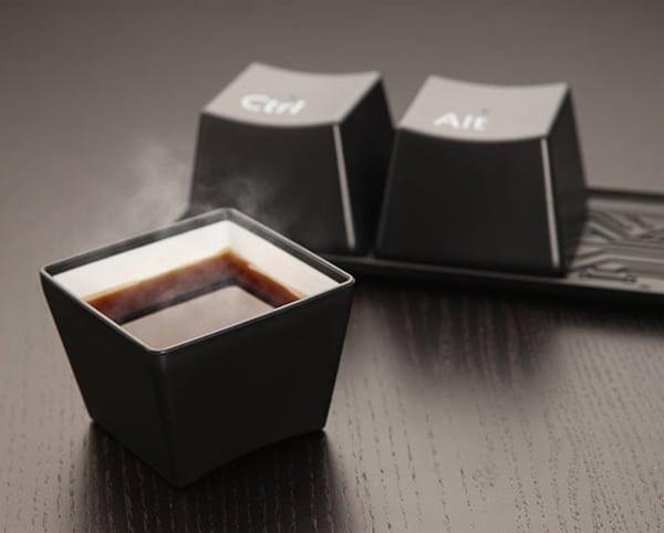 Ctrl-Alt-Delete Cup Set ($9.99)