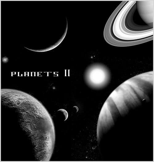 Planets_II___Photoshop_Brushes_by_Sunira