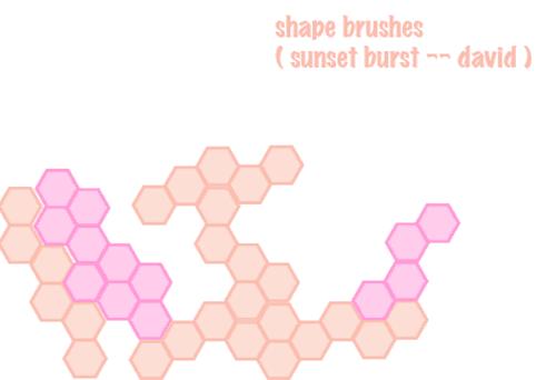 Shape_Brushes_by_SunsetBurstBrushes