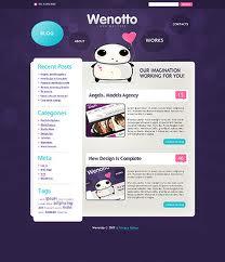 Wenotto