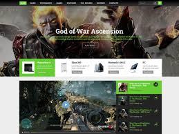 GamesZone